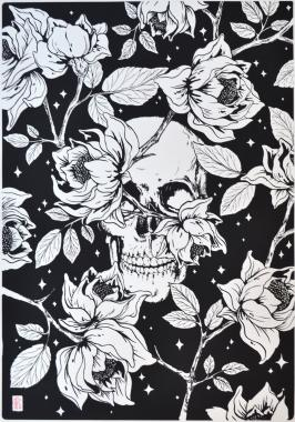Part of Nature, Broken Fingaz
